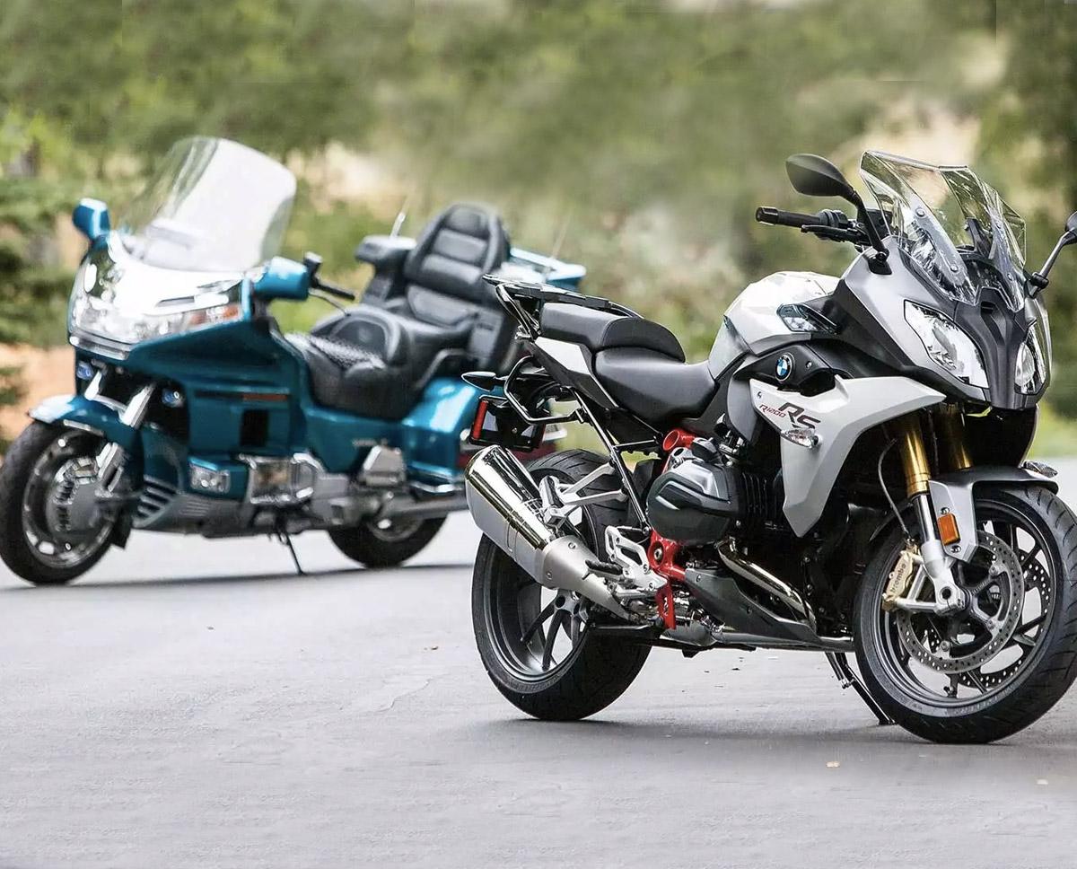 motosiklet-takip-sistemi
